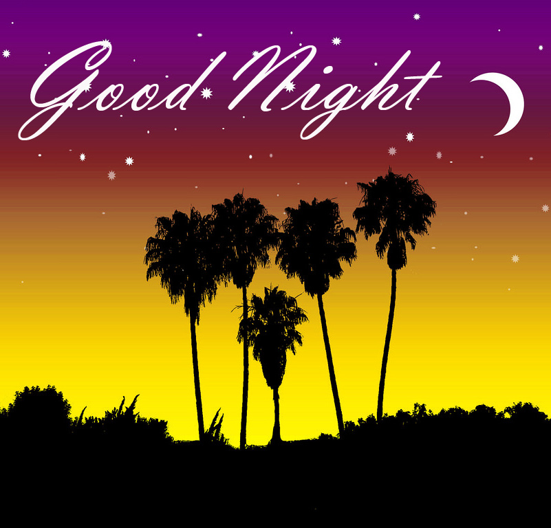 Good Night Images Wallpaper Pics Download In HD