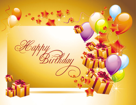 Happy Birthday  Images Pics Download