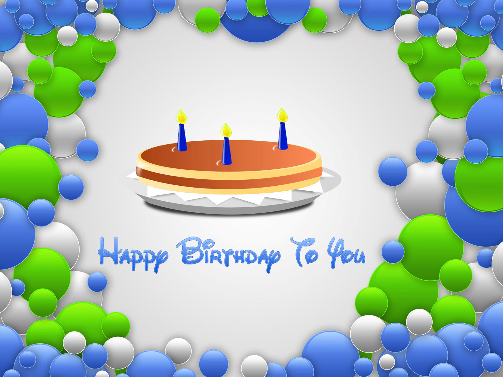 Happy Birthday  Images photo Pics Download