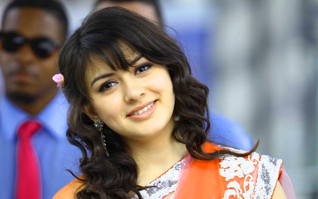 Indian Beautiful Girl Images Wallpaper Pictures Download for Whatsapp
