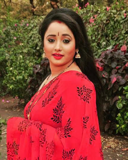 Bhojpuri Actress Images Photo Pics Download for fb