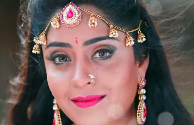 Bhojpuri Actress Images Wallpaper Picture Download