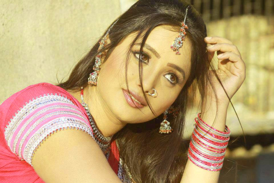 Bhojpuri Actress Images Wallpaper photo Pic Download