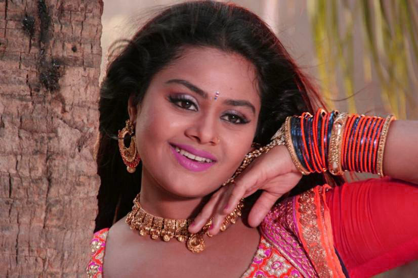 Bhojpuri Actress Hot Photo Images Wallpaper Pics Pictures Download In Hd