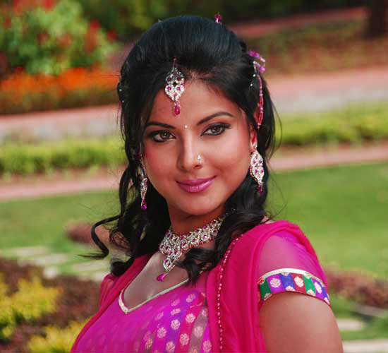 Bhojpuri Actress Images Wallpaper Pics Photo Download