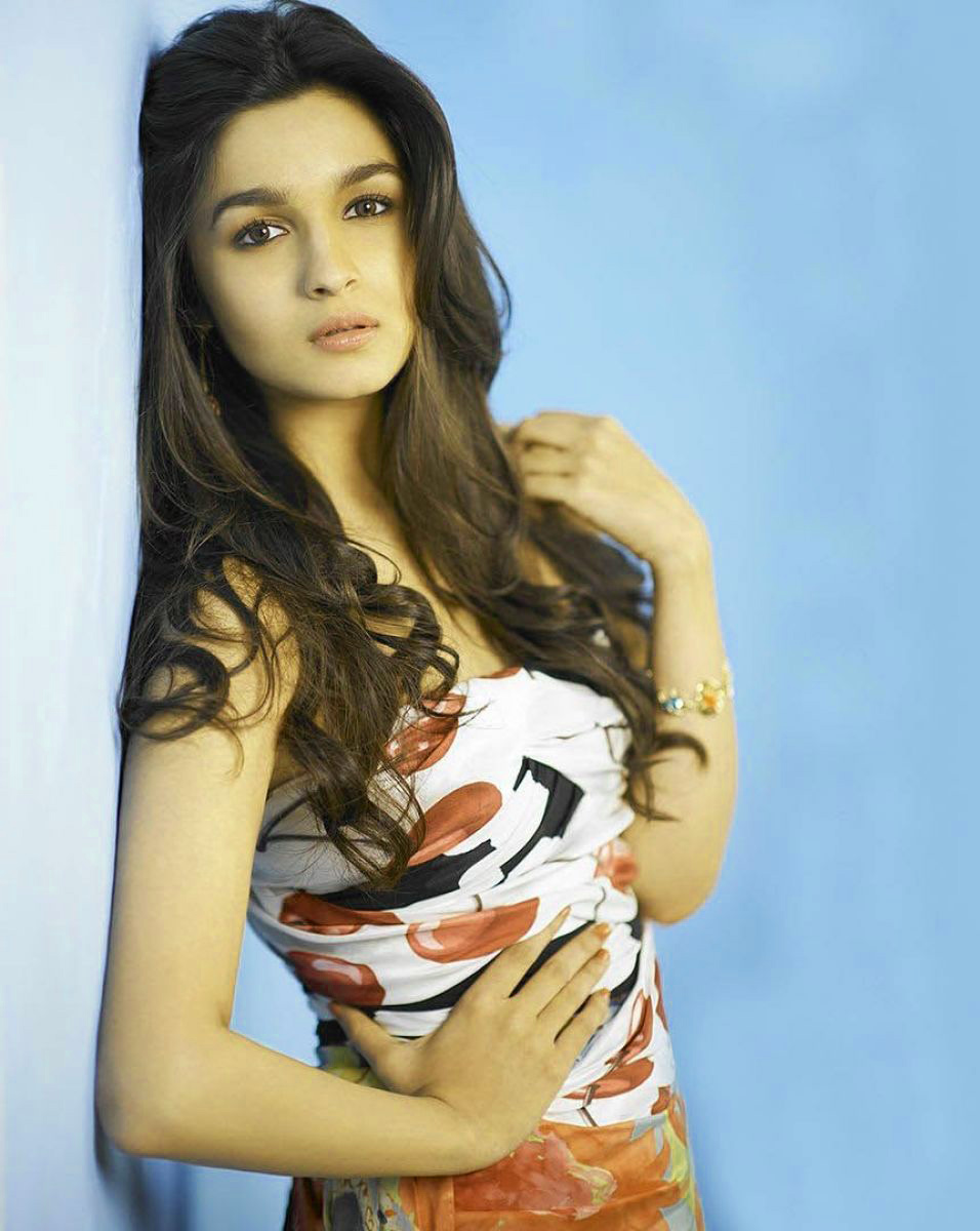 Bollywood Actress images Photo Pictures Pics Download