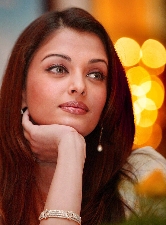 Bollywood Actress images Wallpaper Pics HD Download