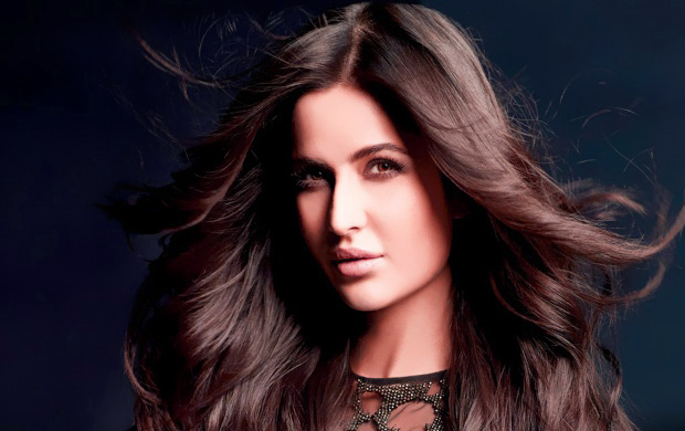 Bollywood Actress images Photo Wallpaper Pic Download