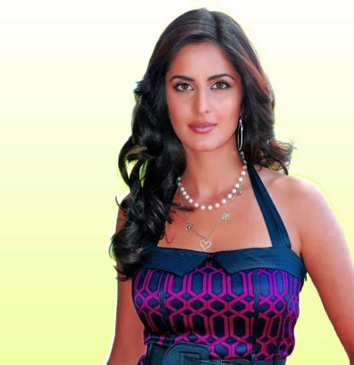 Bollywood Actress images Wallpaper photo Pics Download