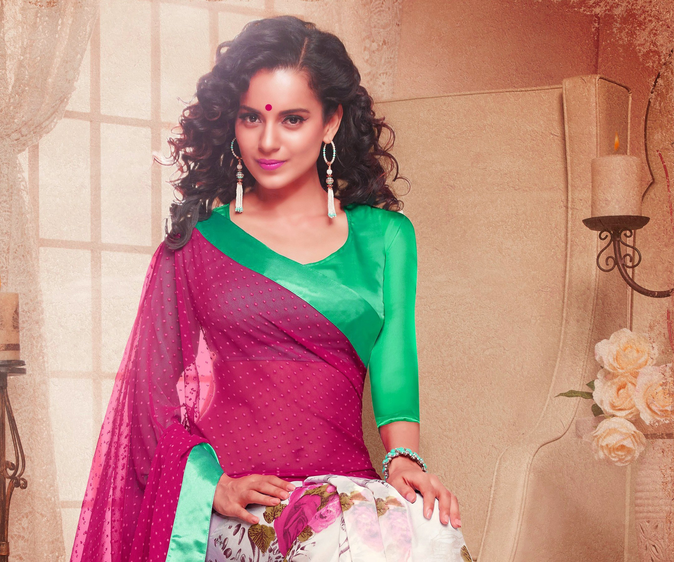 Bollywood Actress images Wallpaper Pictures Download