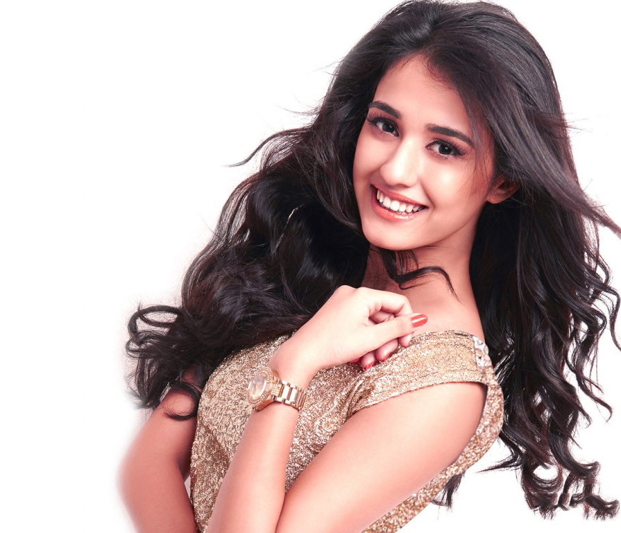 Bollywood Actress images Wallpaper pictures Pics Download