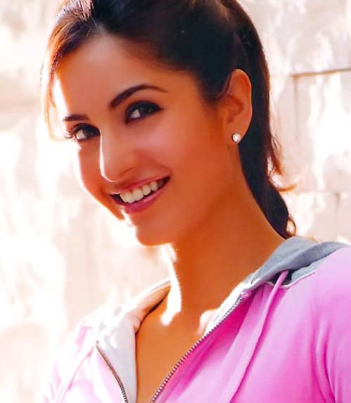 Bollywood Actress images Wallpaper Photo Pictures Free Download