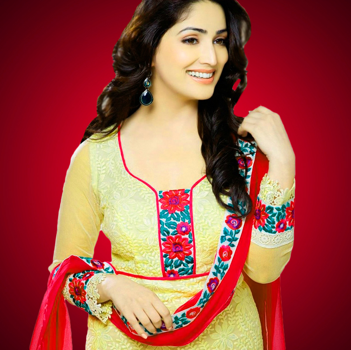 Bollywood Actress images Photo Pictures Pics free Download
