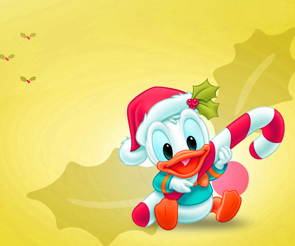 356 Cartoon Images Wallpaper Photo Pics Pictures For Kids