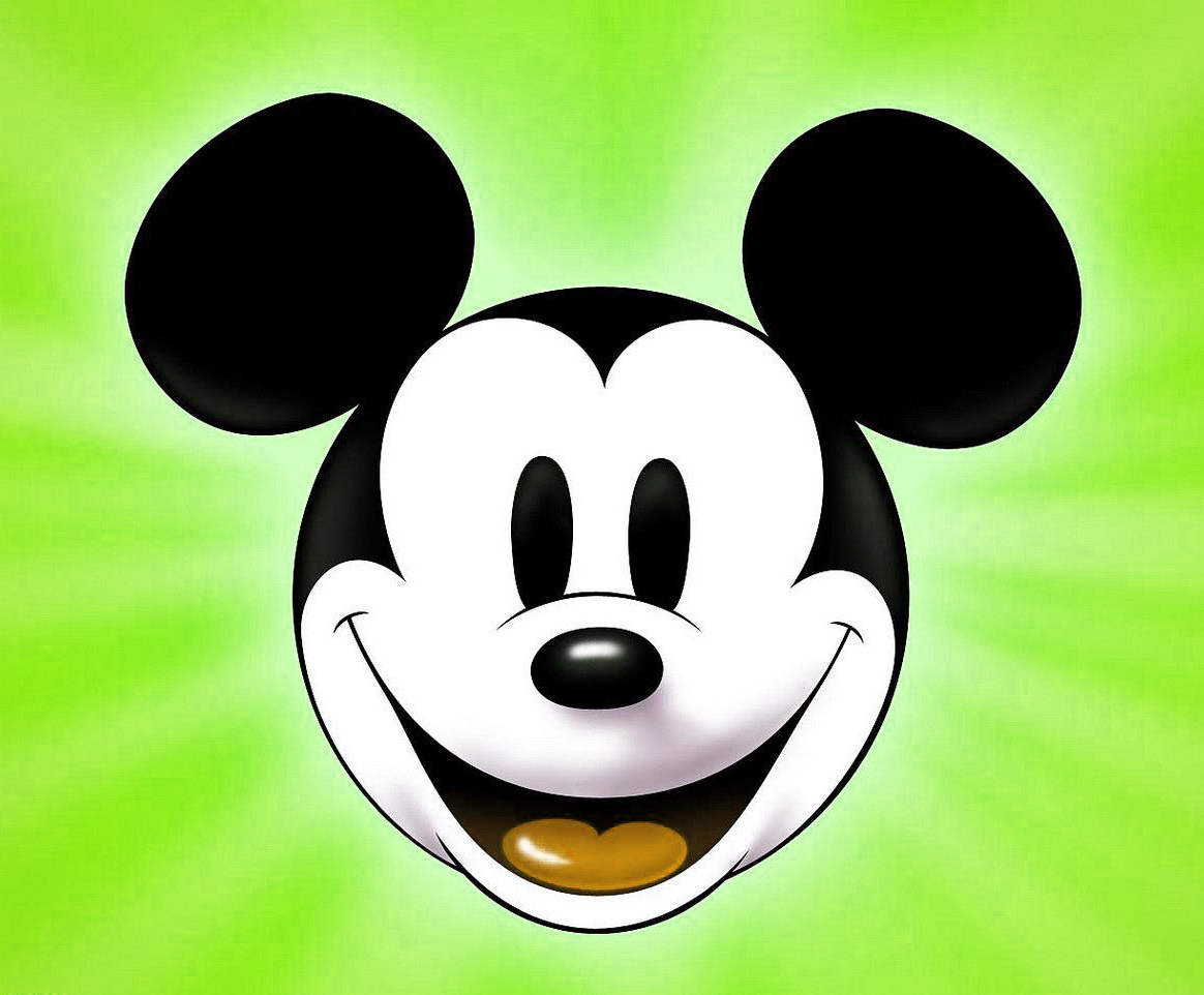 Cartoon  Wallpaper Pictures Images Free Download