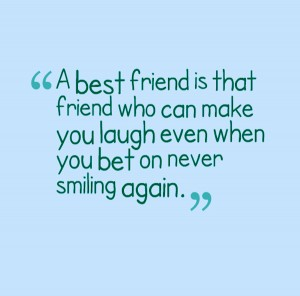 friendship-gyhkquotes-image