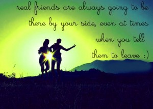 friendship-quoteghjs-images