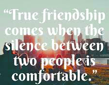 friendship-quotes-images-44