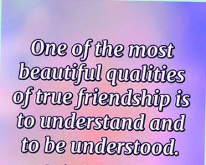 friendship-quotes-images-74