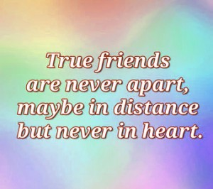 friendship-quotes-images-82