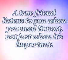 friendship-quotes-images-83