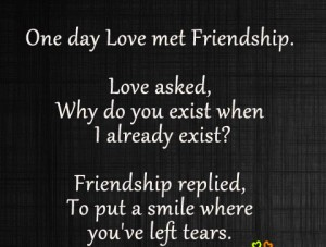 friendship-quotes-images-9