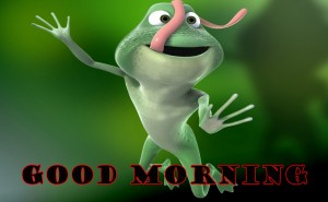 Funny Good Morning Pictures Images Photo Download