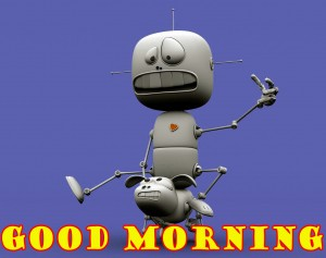 Funny Good Morning Wallpaper Pictures Images HD
