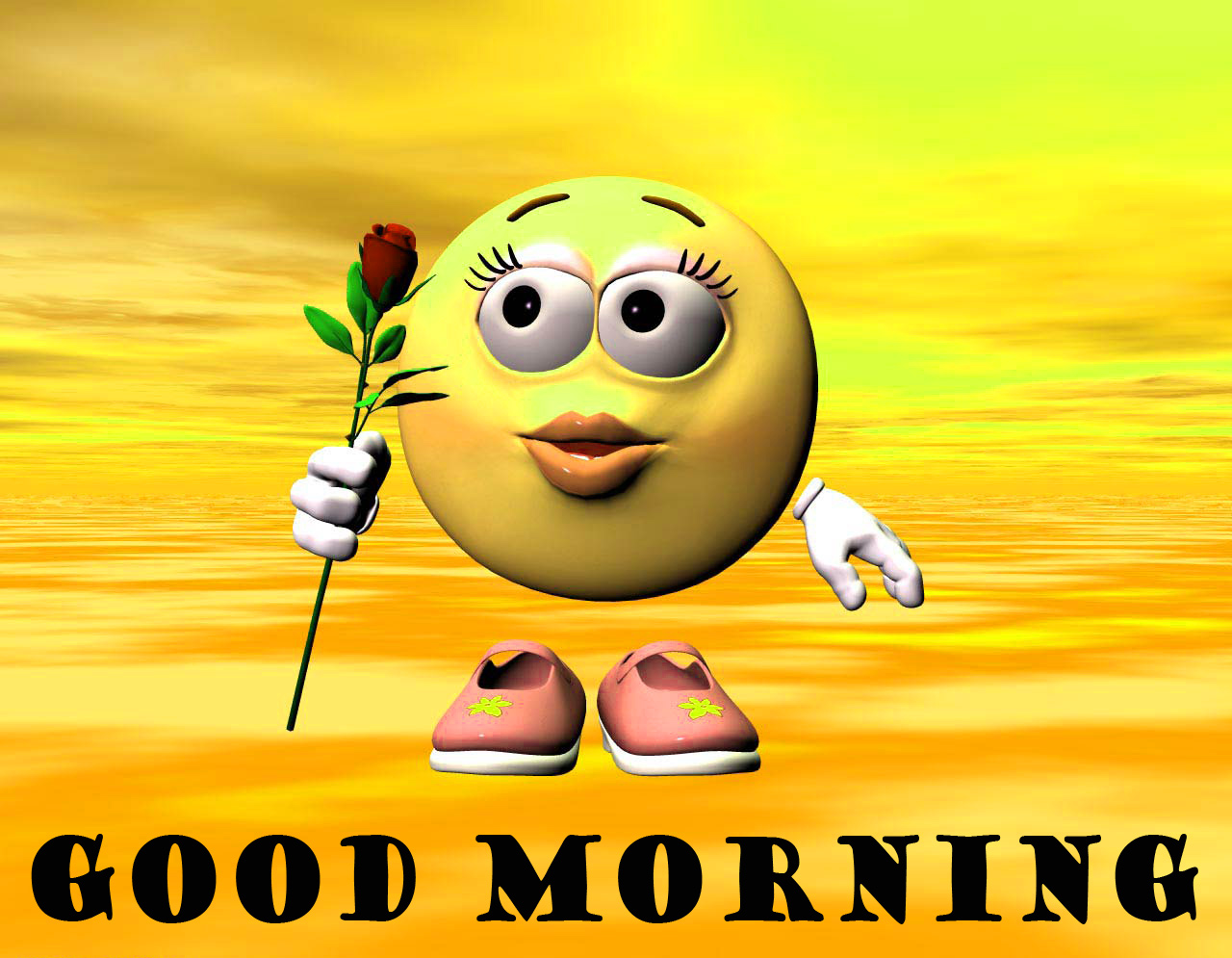 452+ Funny Good Morning Images Wallpaper Photo Pics HD Download