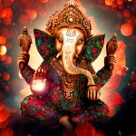 235+ गणेश इमेजेज lord ganesha images Wallpaper Photo Pics hd 1080p download