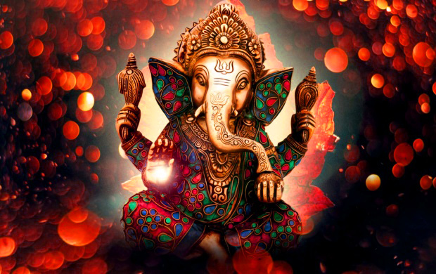 गणेश इमेजेज Lord Ganesha Images Wallpaper Photo Pictures HD Download