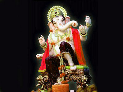 गणेश इमेजेज Lord Ganesha Pictures Wallpaper Pics Photo Download