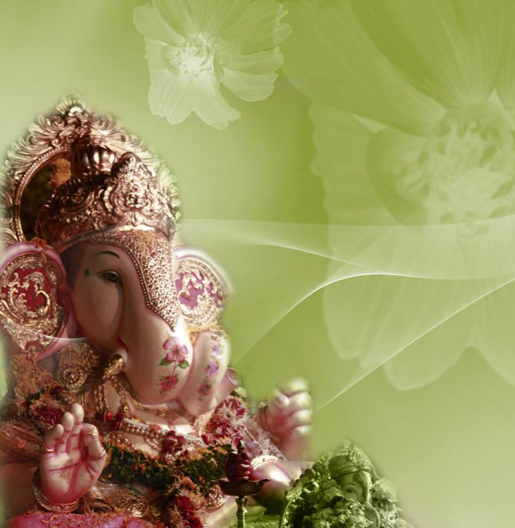 गणेश इमेजेज Lord Ganesha Pictures Wallpaper Pics Images Free Download