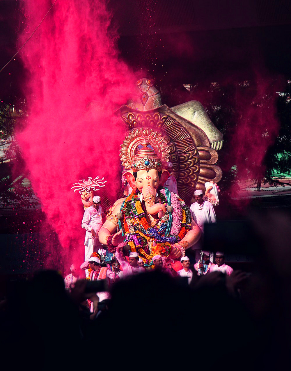 गणेश इमेजेज Lord Ganesha Wallpaper Photo Images Free Download