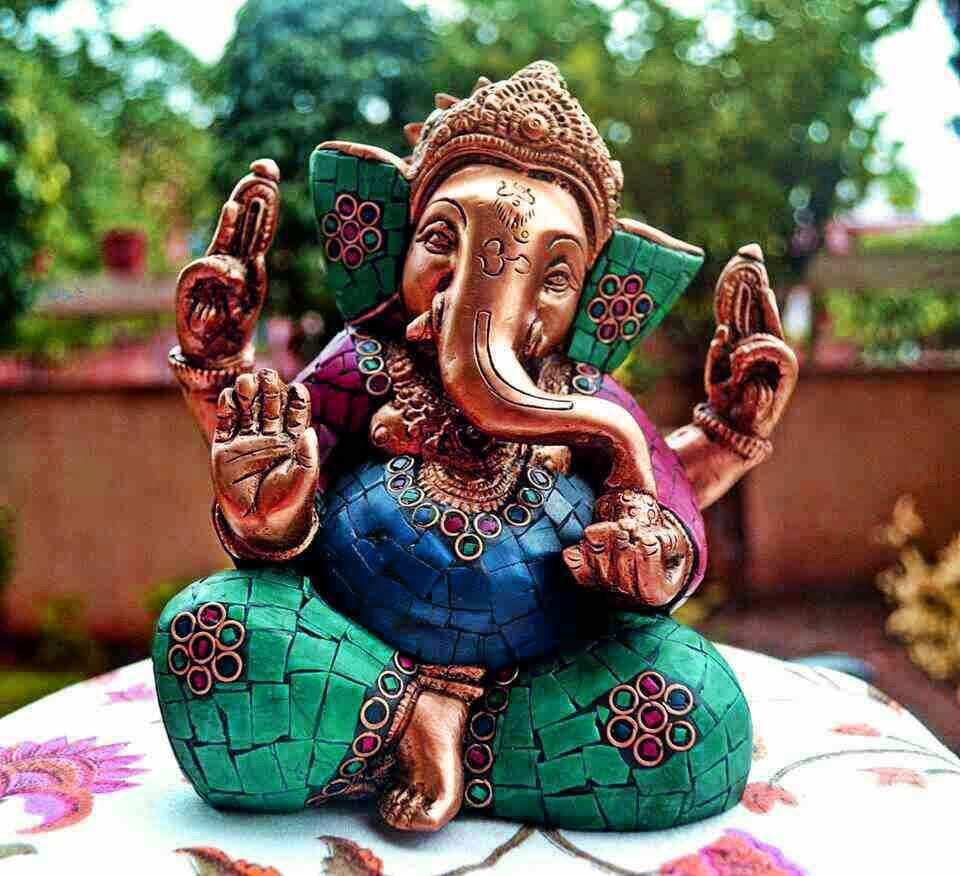 गणेश इमेजेज Lord Ganesha Pictures Wallpaper Pics Free Download