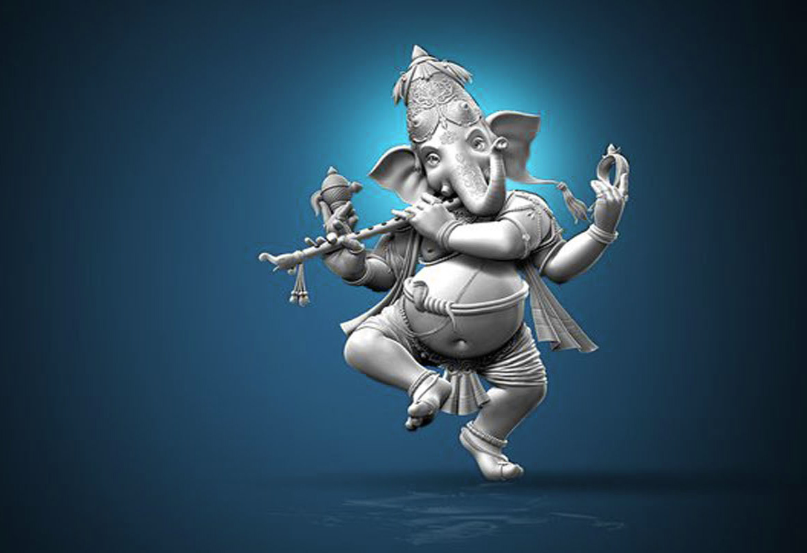 गणेश इमेजेज Lord Ganesha Pictures Wallpaper Pics Images HD Download
