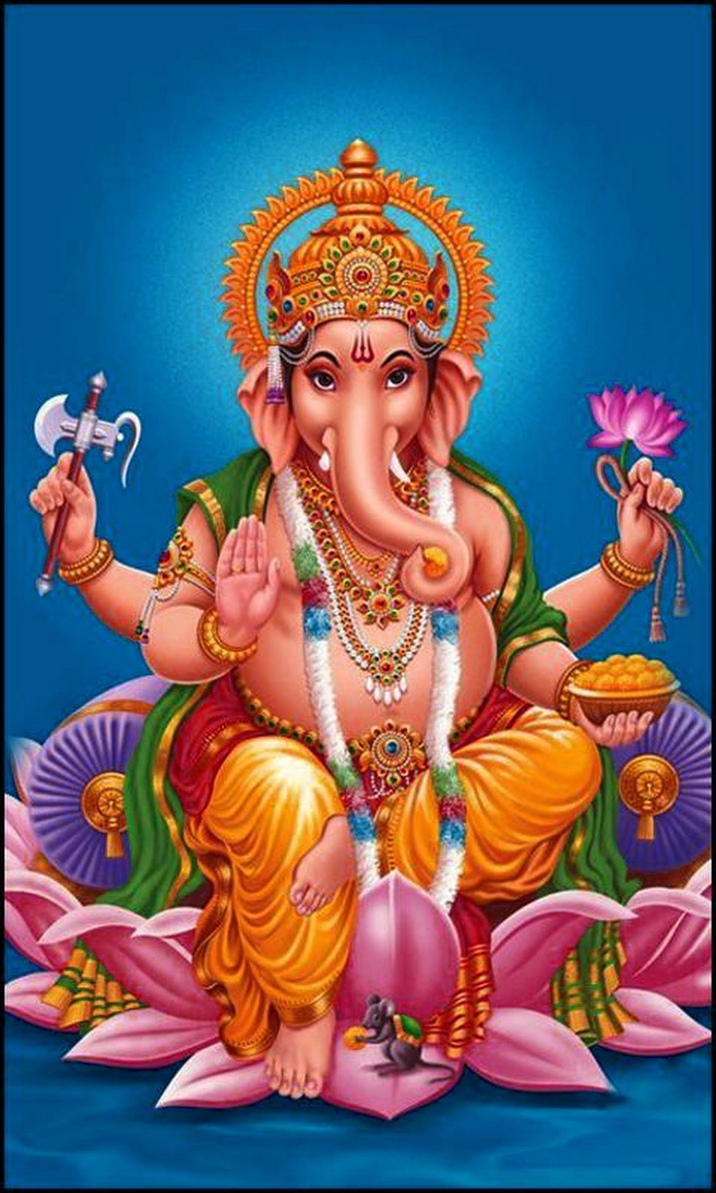 गणेश इमेजेज Lord Ganesha Pics Photo Images Wallpaper Download
