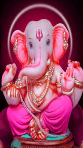 गणेश इमेजेज Lord Ganesha Pics Photo Images Pictures HD