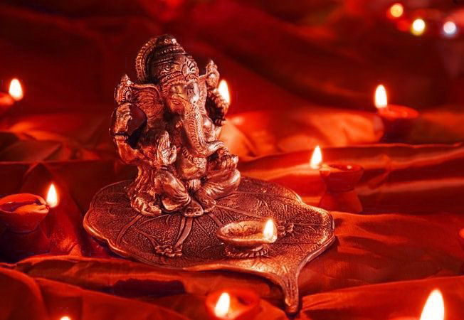 गणेश इमेजेज Lord Ganesha Pics Photo Images Pictures Free Download
