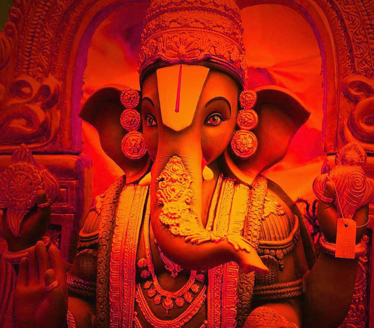 गणेश इमेजेज Lord Ganesha Pics Photo Images HD Download