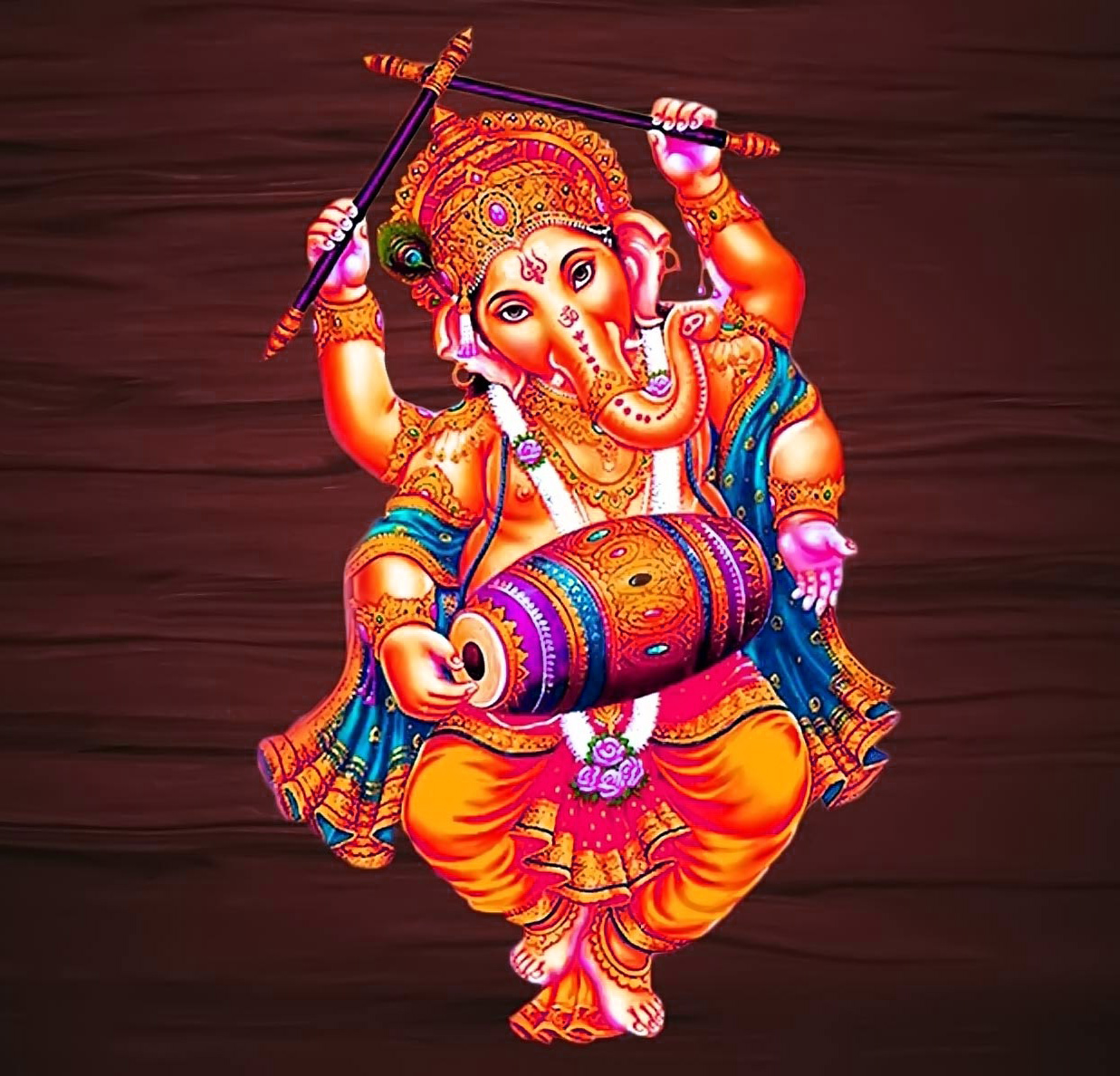 गणेश इमेजेज Lord Ganesha Images Photo Wallpaper Free Download