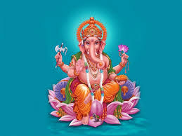 गणेश इमेजेज Lord Ganesha Wallpaper Pictures Free Download