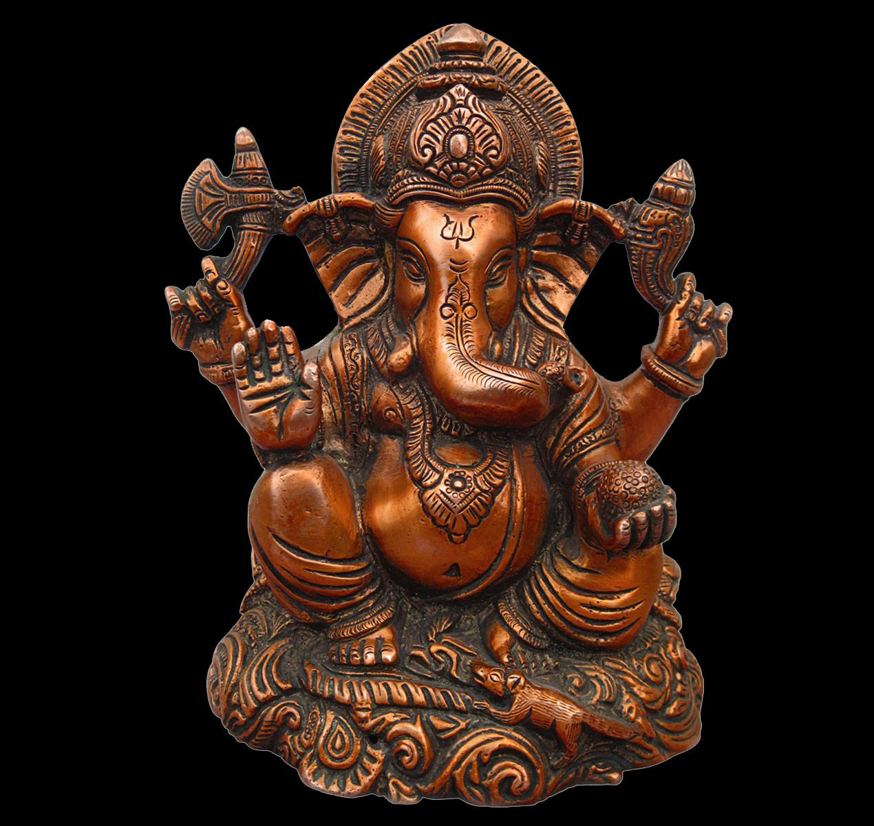 गणेश इमेजेज Lord Ganesha Photo Pictures Images HD Download