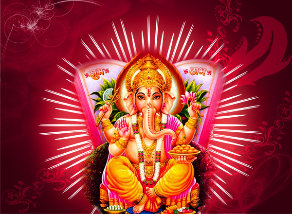 गणेश इमेजेज Lord Ganesha Pictures Wallpaper Pics Photo Free Download