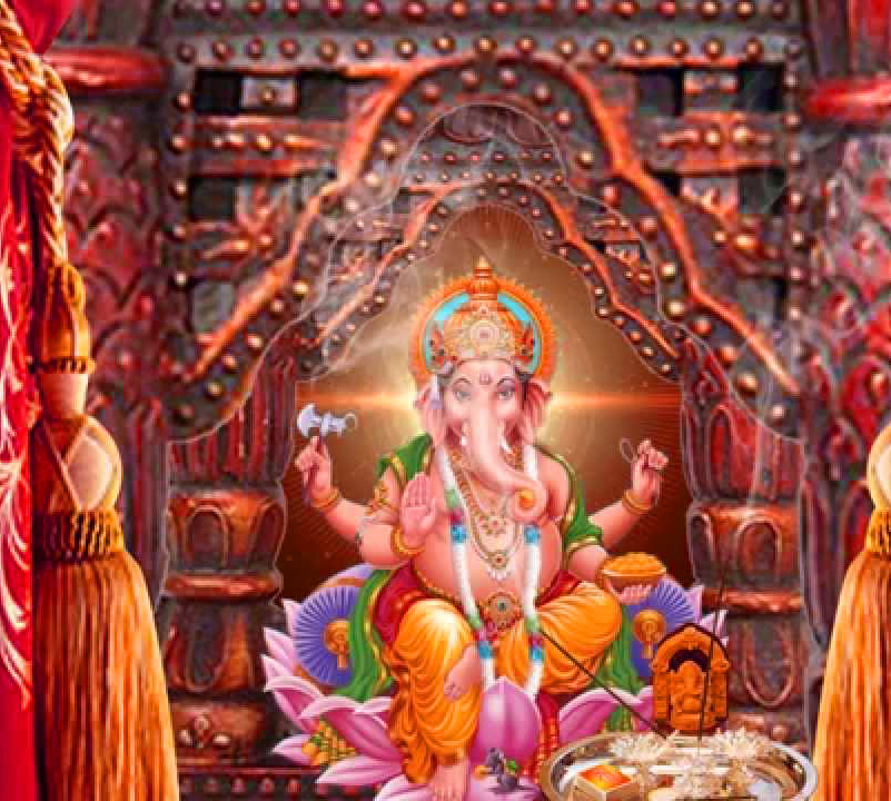 गणेश इमेजेज Lord Ganesha Pictures Wallpaper Pics Download For Facebook