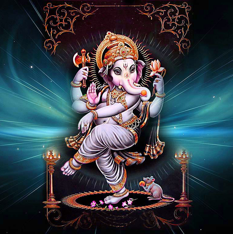गणेश इमेजेज Lord Ganesha Pictures Wallpaper Pics Photo HD