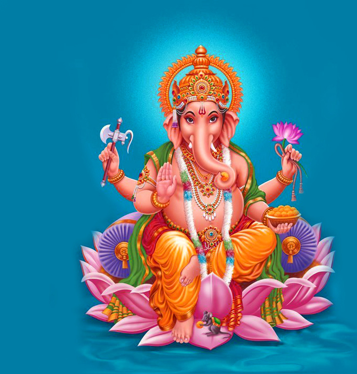 गणेश इमेजेज Lord Ganesha Pictures Wallpaper Pics Download