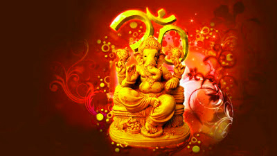 गणेश इमेजेज Lord Ganesha Pictures Wallpaper Pics Free HD