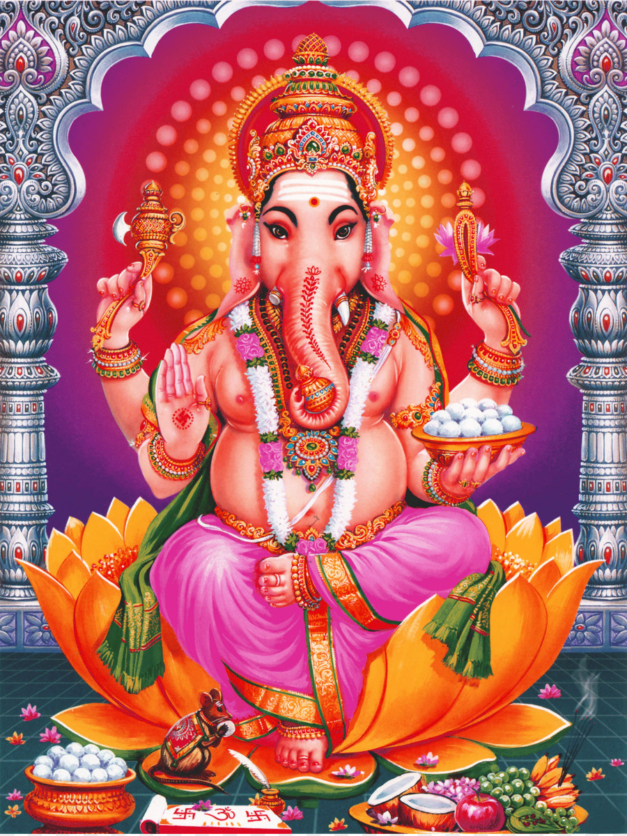 गणेश इमेजेज Lord Ganesha Pictures Wallpaper Pics Photo HD Download