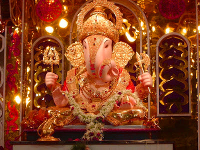 गणेश इमेजेज Lord Ganesha Wallpaper Pictures Images Free HD